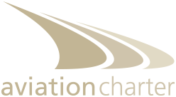 Logo Aviation Charter